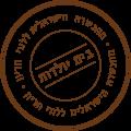ההכשרה הישראלית ללווי הריון 4